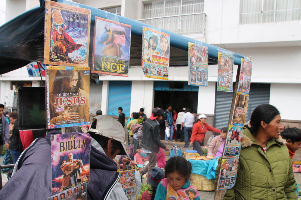 religioese-Filme-zu-Oster-in-Cusco
